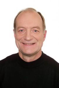 Vilniaus Baltupiu progimnazijos direktorius