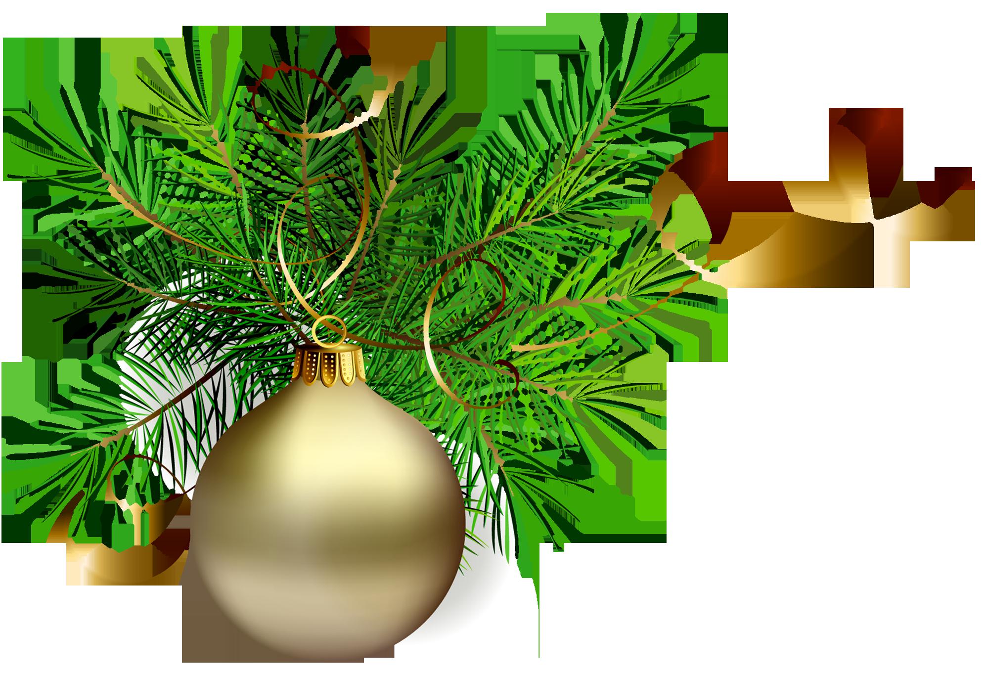 Christmas Angel Transparent Png Clip Art Image: Priešmokyklinukai šią Savaitę Kvietė į Kalėdinius Vaidinimus