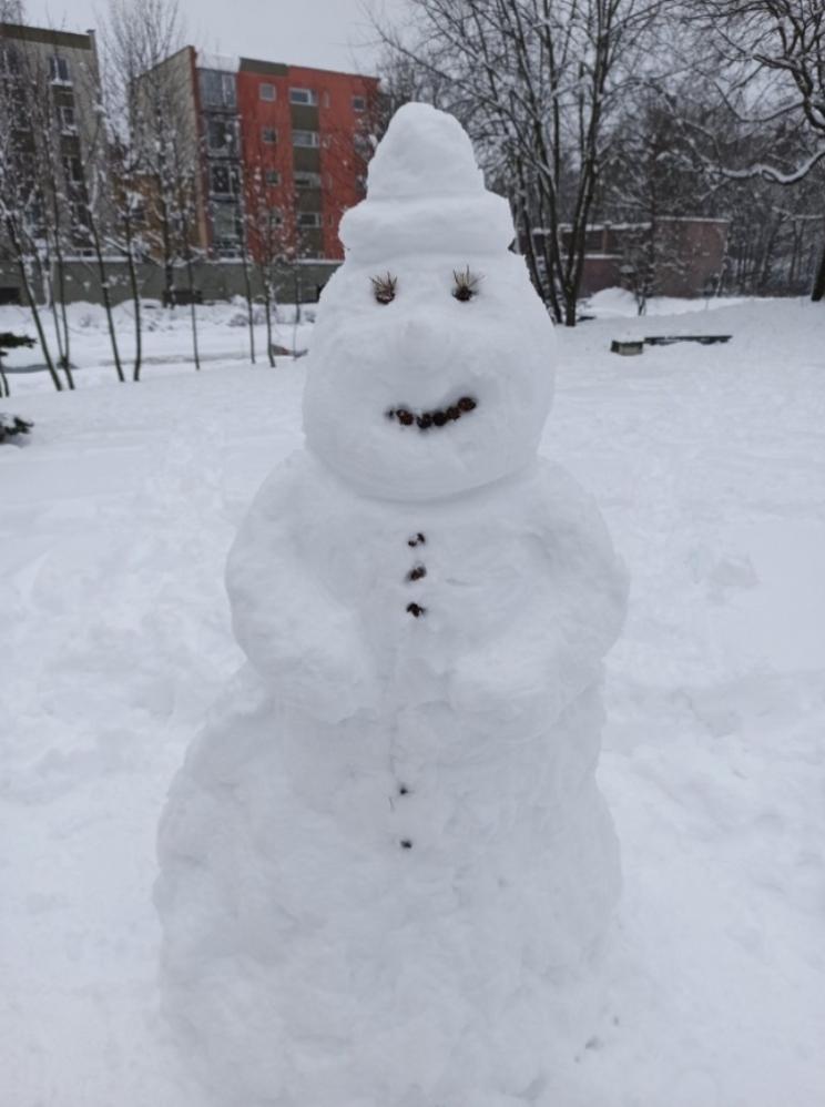 Justas Milvydas sniegas 5C (1)